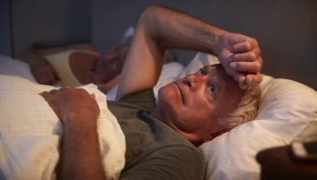 5 Signs You Should Participate in a Sleep Study